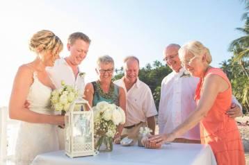 wedding_koh_tao_thailand_fairytao_kirby 00119