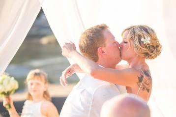 wedding_koh_tao_thailand_fairytao_kirby 00120