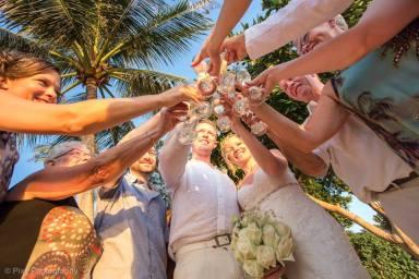 wedding_koh_tao_thailand_fairytao_kirby 00122