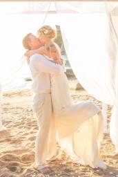 wedding_koh_tao_thailand_fairytao_kirby 00123