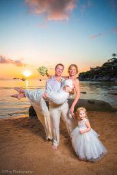 wedding_koh_tao_thailand_fairytao_kirby 00124