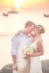 wedding_koh_tao_thailand_fairytao_kirby 00127