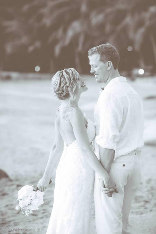 wedding_koh_tao_thailand_fairytao_kirby 00128