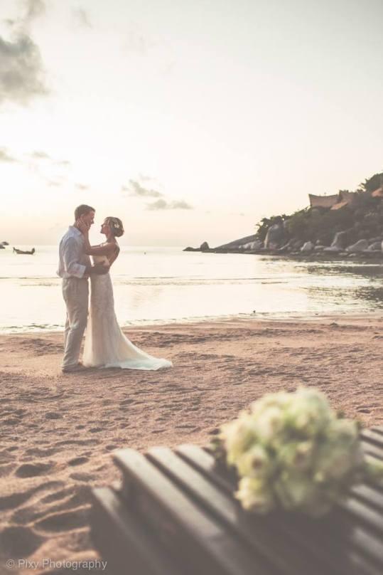wedding_koh_tao_thailand_fairytao_kirby 00129
