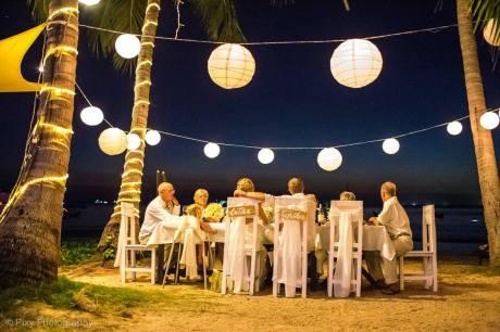 wedding_koh_tao_thailand_fairytao_kirby 00130