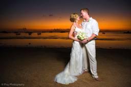 wedding_koh_tao_thailand_fairytao_kirby 00132