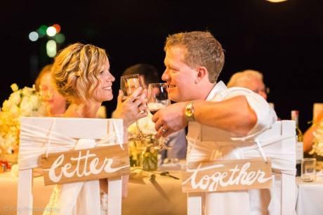 wedding_koh_tao_thailand_fairytao_kirby 00134