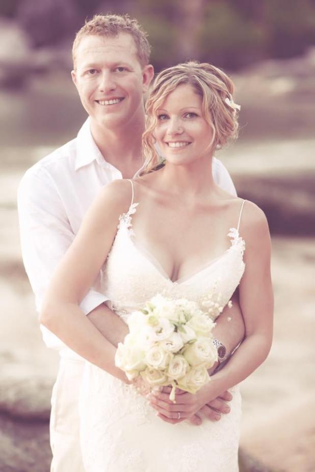 wedding_koh_tao_thailand_fairytao_kirby 00135