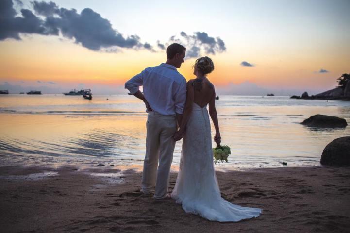 wedding_koh_tao_thailand_fairytao_kirby 00136