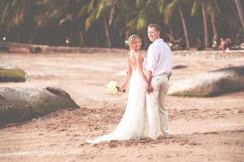wedding_koh_tao_thailand_fairytao_kirby 00137