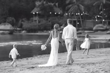 wedding_koh_tao_thailand_fairytao_kirby 00138