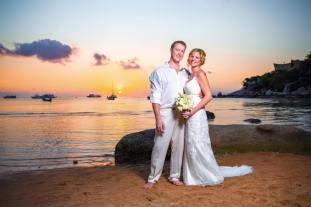 wedding_koh_tao_thailand_fairytao_kirby 00139