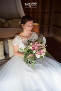 wedding_koh_tao_thailand_fairytao_valezy 109