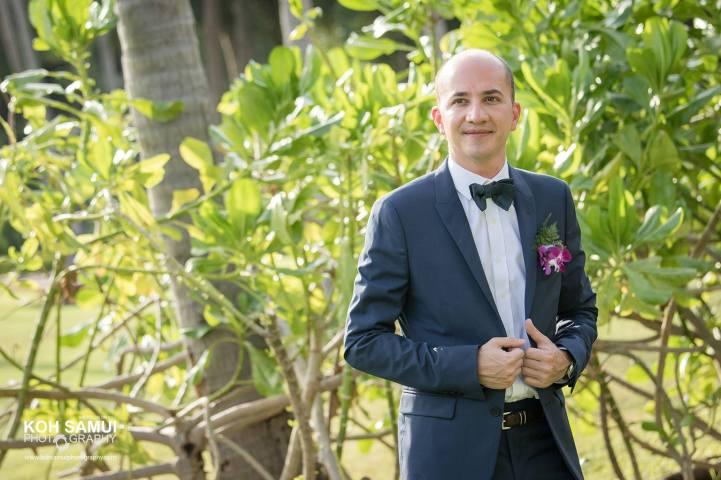 wedding_koh_tao_thailand_fairytao_valezy 111