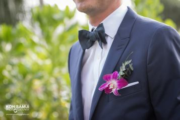 wedding_koh_tao_thailand_fairytao_valezy 112