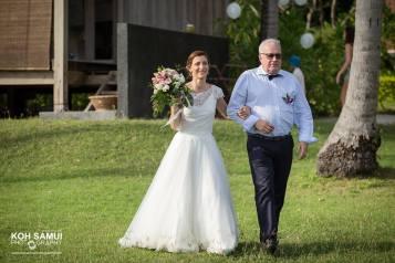 wedding_koh_tao_thailand_fairytao_valezy 113