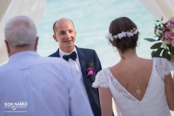 wedding_koh_tao_thailand_fairytao_valezy 114