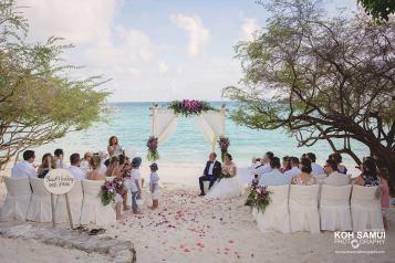 wedding_koh_tao_thailand_fairytao_valezy 115