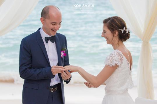 wedding_koh_tao_thailand_fairytao_valezy 120