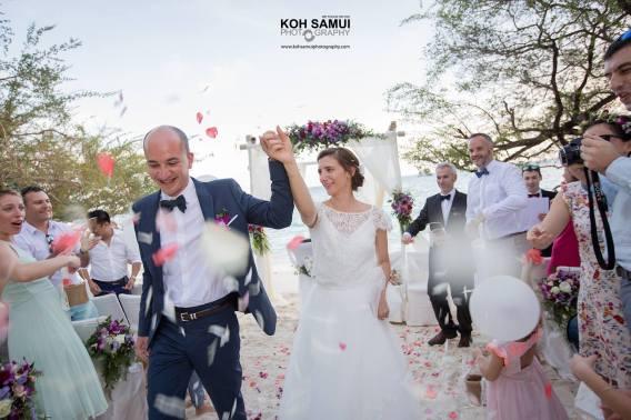 wedding_koh_tao_thailand_fairytao_valezy 122