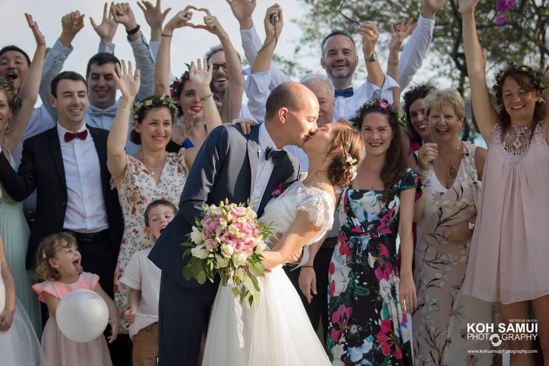 wedding_koh_tao_thailand_fairytao_valezy 123