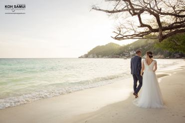 wedding_koh_tao_thailand_fairytao_valezy 125