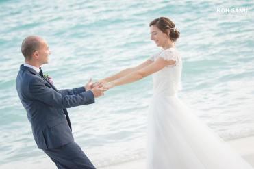 wedding_koh_tao_thailand_fairytao_valezy 126