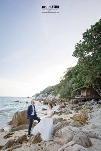 wedding_koh_tao_thailand_fairytao_valezy 127