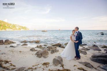 wedding_koh_tao_thailand_fairytao_valezy 129
