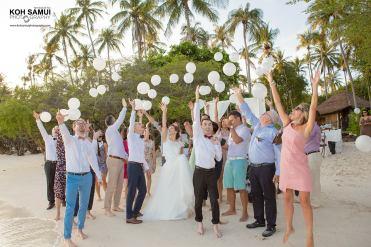wedding_koh_tao_thailand_fairytao_valezy 130