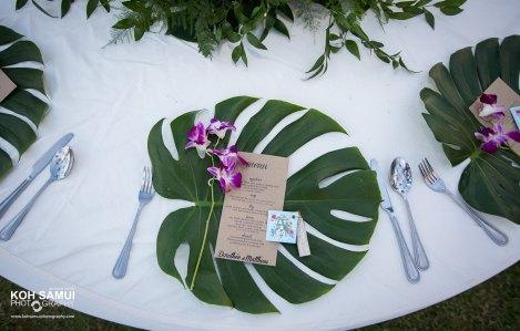 wedding_koh_tao_thailand_fairytao_valezy 131