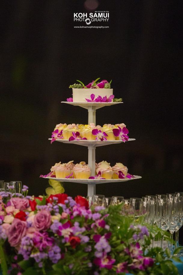 wedding_koh_tao_thailand_fairytao_valezy 136
