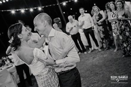 wedding_koh_tao_thailand_fairytao_valezy 139