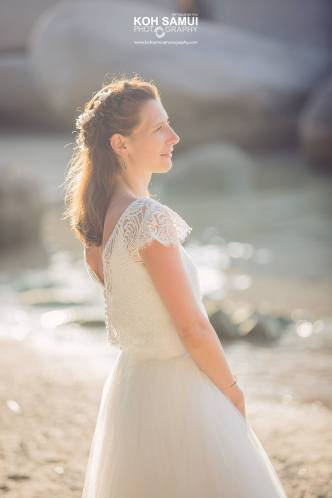 wedding_koh_tao_thailand_fairytao_valezy 140