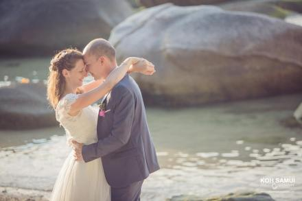 wedding_koh_tao_thailand_fairytao_valezy 143