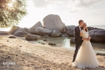 wedding_koh_tao_thailand_fairytao_valezy 145