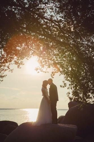 wedding_koh_tao_thailand_fairytao_valezy 146