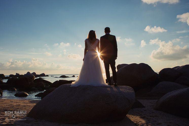 wedding_koh_tao_thailand_fairytao_valezy 147