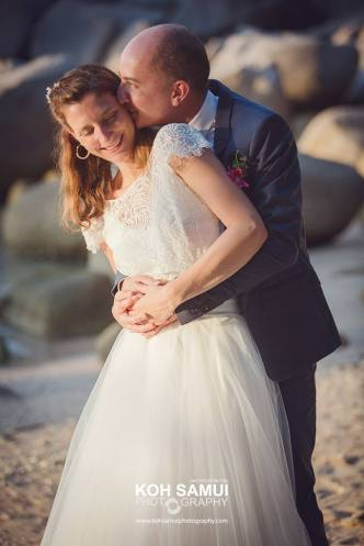 wedding_koh_tao_thailand_fairytao_valezy 149