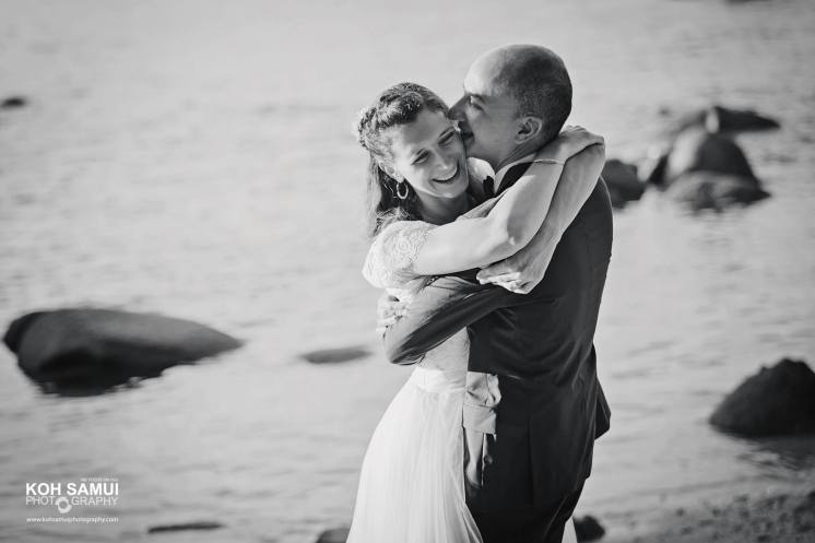 wedding_koh_tao_thailand_fairytao_valezy 150