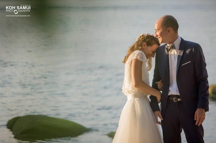 wedding_koh_tao_thailand_fairytao_valezy 152
