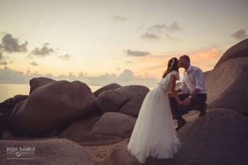 wedding_koh_tao_thailand_fairytao_valezy 156