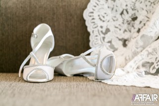 wedding_koh_tao_thailand_afairytao_boagey 100
