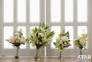 wedding_koh_tao_thailand_afairytao_boagey 102