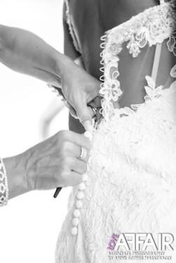 wedding_koh_tao_thailand_afairytao_boagey 111