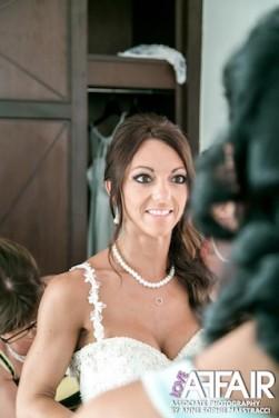 wedding_koh_tao_thailand_afairytao_boagey 112