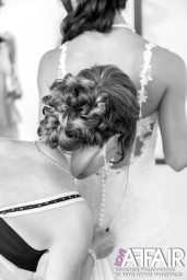 wedding_koh_tao_thailand_afairytao_boagey 114