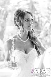 wedding_koh_tao_thailand_afairytao_boagey 115
