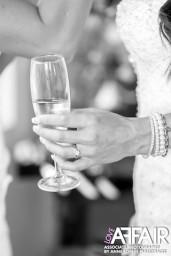 wedding_koh_tao_thailand_afairytao_boagey 116