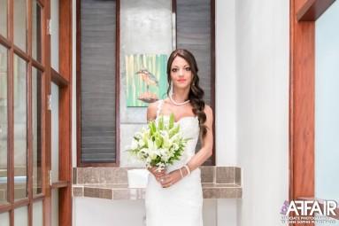 wedding_koh_tao_thailand_afairytao_boagey 118